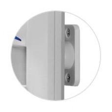 Bosch Hırsız Alarm - B335-3 -Duvar Montaj Ayağı