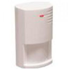 Bosch Hırsız Alarm - Kablosuz Kızıl Ötesi Dedektör - RF 940E