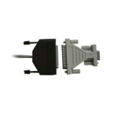 Bosch Hırsız Alarm - CC808 Alarm Programı PC Link Kablosu