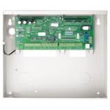 Bosch Hırsız Alarm - CC880P Alarm Paneli