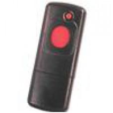 Bosch Hırsız Alarm - Panik Butonu RF3503E