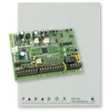 PARADOX SPECTRA 1728