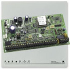 PARADOX - DGP-848 Digiplex Alarm Sistemi
