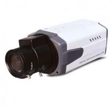 CENOVA HV-600