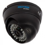 NEUTRON NT-8403 L