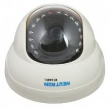 NEUTRON NT-8409 L