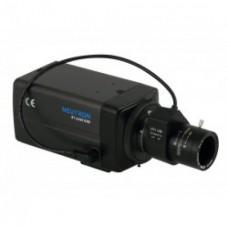 NEUTRON NT-6600 MHD
