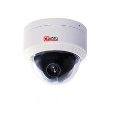 CENOVA CN-5410IND