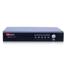 CENOVA CN-616 DVR
