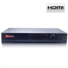 CENOVA CN-8632M (DVR)