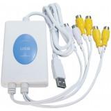 USB DVR KART DV-1420