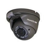 Pinetron Kamera / PDR-DX721