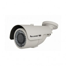 Bullwark / BLW-IR720-AHD