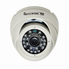 Bullwark / BLW-IR730-AHD