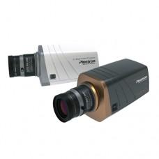 Pinetron Kamera / PNC-IX20