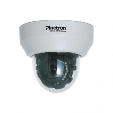 Pinetron Kamera / PNC-ID2A-IR