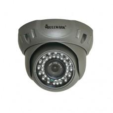 Bullwark / BLW-2301IP-D
